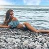 разместить рекламу в блоге Светлана Пидченко