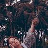 фото на странице Олимпия Ивлева