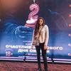 реклама у блоггера Марина Огурцова