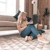 реклама в блоге Алена Главинская