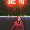 реклама у блоггера Диана Романова