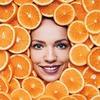 разместить рекламу в блоге Алина Via_photo