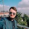заказать рекламу у блоггера Илья Казаков