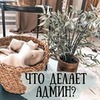 фото на странице Алена Главинская