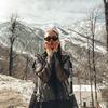 фото Светлана Алекс