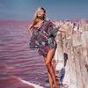 разместить рекламу в блоге Ольга Казаченко