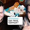 реклама у блоггера kuzma671games