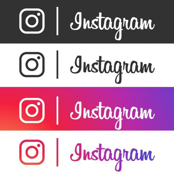 в Instagram появилась возможность добавлять опросы в рекламу для Stories