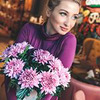 реклама у блоггера Алиса Шиповская
