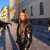 фото на странице Наталья Миронова