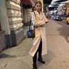 заказать рекламу у блоггера Анастасия Гизерская