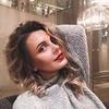 реклама на блоге Ирина Кирсанова