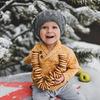 лучшие фото Денис Лялин