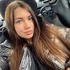 заказать рекламу у блоггера Анастасия Шевченко
