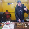 новое фото IMHO VIDEO