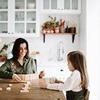 разместить рекламу в блоге Маша Маас