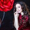 реклама на блоге Ирина Иваницкая