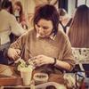 заказать рекламу у блоггера Анна Липчанская