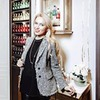 реклама в блоге Диана Яковлева