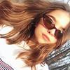 фото на странице Диана Промашкова