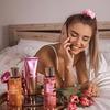 реклама у блоггера Жанна Радова