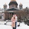 разместить рекламу в блоге Карина Титова