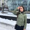 реклама в блоге Арина Костикова