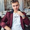 новое фото Глеб Вешкин