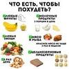 разместить рекламу в блоге Альбина Комиссарова