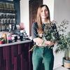 заказать рекламу у блоггера Маргарита Терехова