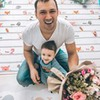 разместить рекламу в блоге Юля Мими