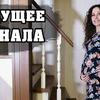 реклама на блоге prozotova
