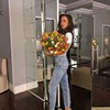 реклама в блоге Елена Гордеева