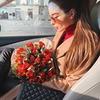 реклама у блоггера Александра Шульгович
