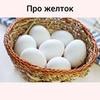 реклама в блоге Татьяна Фокидсблог