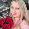 разместить рекламу в блоге Юлия Фиалковская