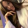 фото на странице Анастасия Решетова