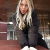 реклама на блоге Дарья Волкова