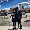 новое фото Станислав Приймак