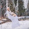 новое фото София Летяго