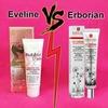 реклама на блоге Ева Бриллиант
