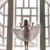 заказать рекламу у блоггера Алена Главинская