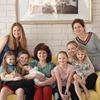 реклама в блоге Елена Карнеева
