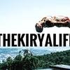 реклама на блоге thekiryalife