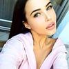 реклама у блоггера Анастасия Решетова