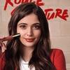 реклама на блоге Карина Каспарянц