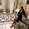 лучшие фото Анастасия Решетова