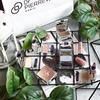 заказать рекламу у блоггера Ирина Beautyreporters