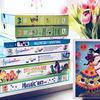 реклама на блоге Ирина Глушкова