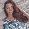 лучшие фото Юлия Можаровская